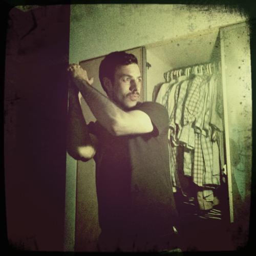 ryan trix's avatar