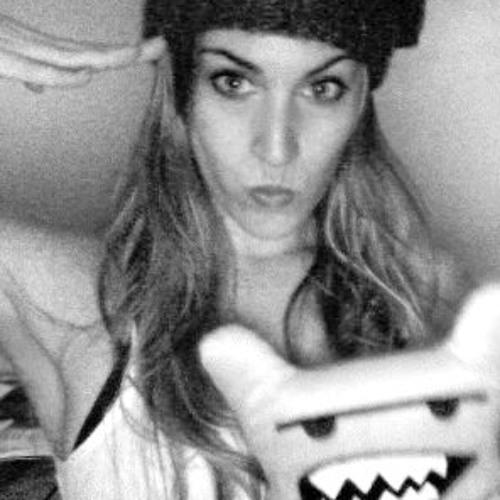 Marie SoulGrunge's avatar