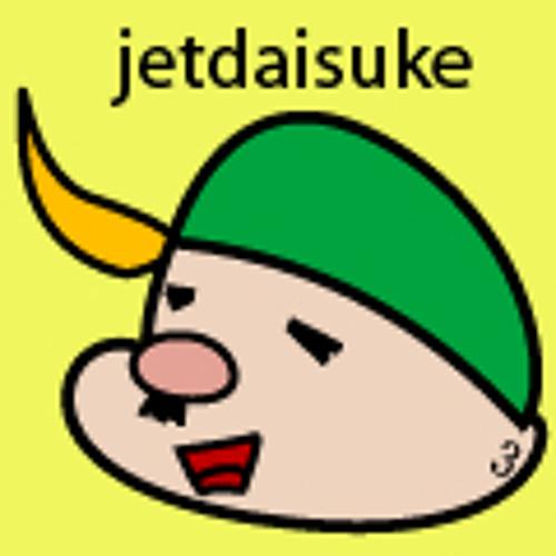 jetdaisuke's avatar