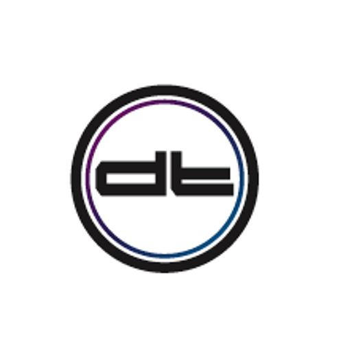 DTsounds's avatar