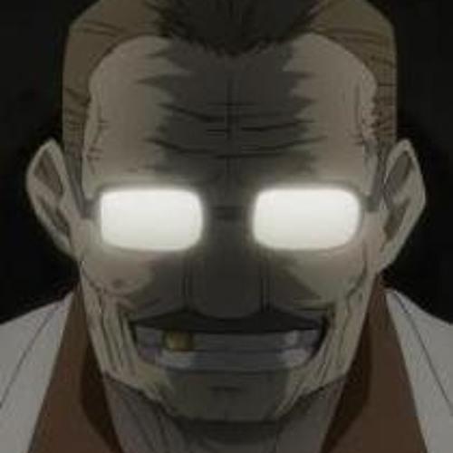 PROPAG4NDA's avatar