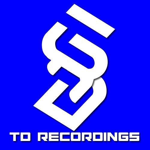 TD Recordings's avatar