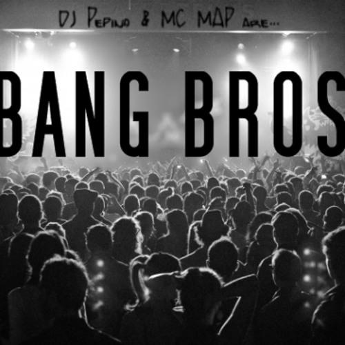 Free bang bros Nude Photos 13