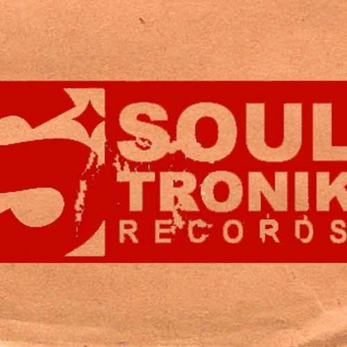 soultronik's avatar