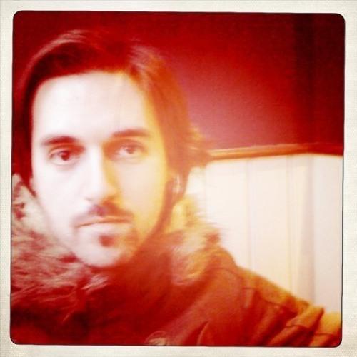 samueljweston's avatar