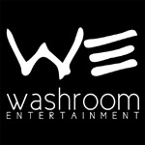 WashroomEnt's avatar