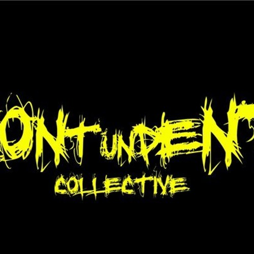 Contundent_Collective's avatar