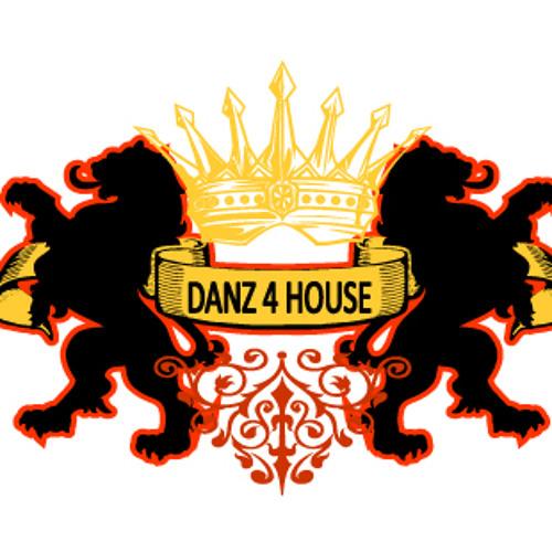 Danz 4 House's avatar