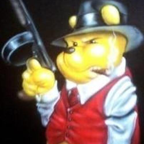 Teddyb's avatar