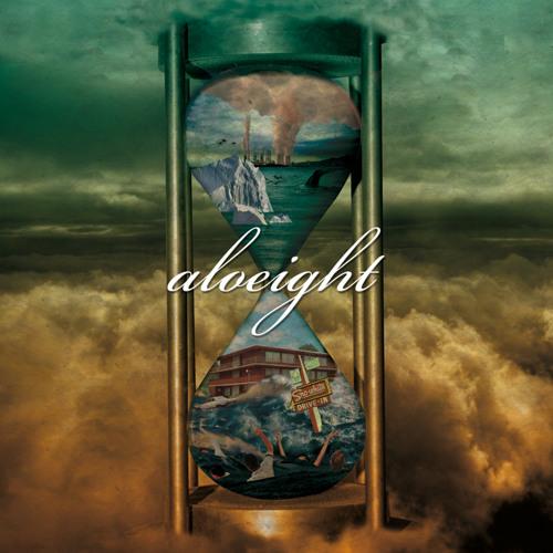 aloeight's avatar
