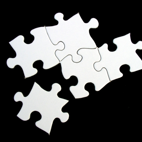 Puzzles Music's avatar