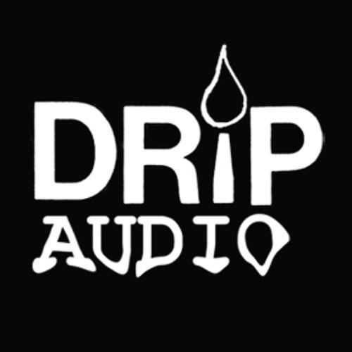 Drip Audio's avatar