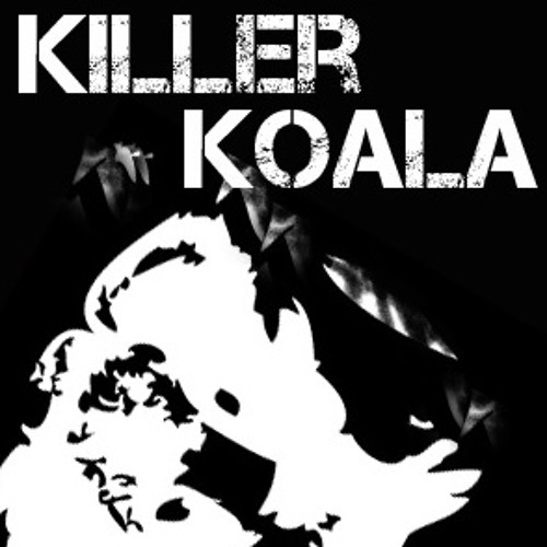 killerkoala's avatar