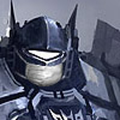 moviegear's avatar