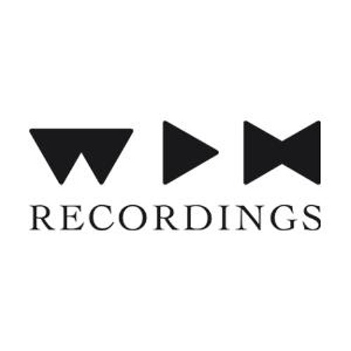 We Play House Recordings's avatar