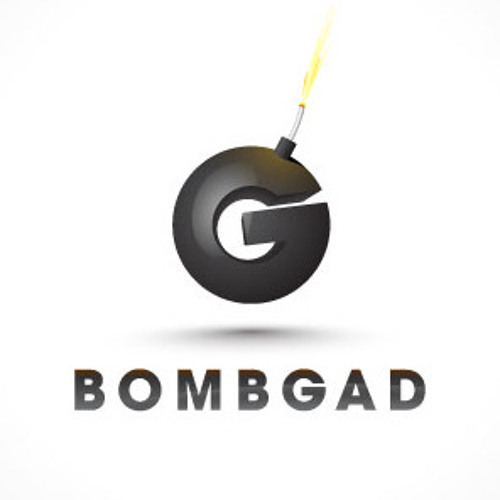 Bombgad's avatar