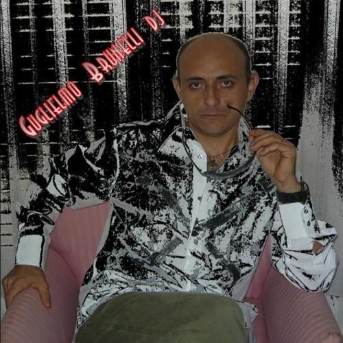 William Planet's avatar