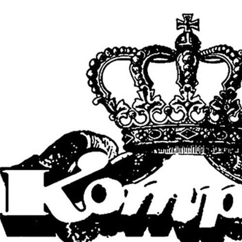 Komposti Sound's avatar