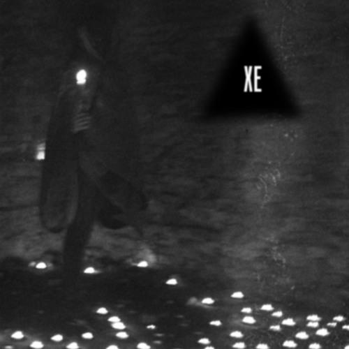 Xxe's avatar
