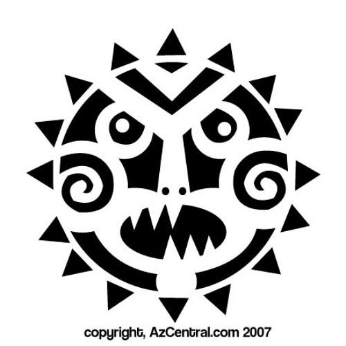 eCK1973's avatar