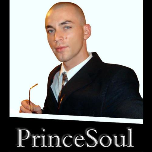 PrinceSoul's avatar