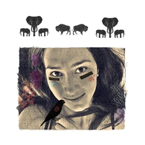 Tijin's avatar