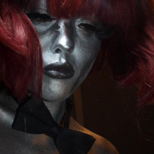 Furv's avatar