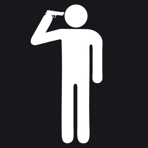 marlowdubstep's avatar