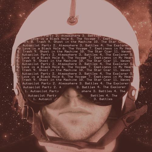 Zak Solo's avatar