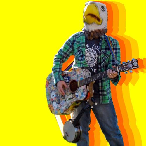 Ramisco Maki Maki's avatar