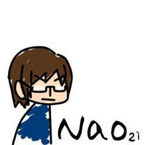 Nao21's avatar