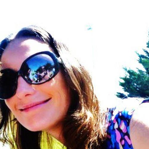 VeRa.'s avatar