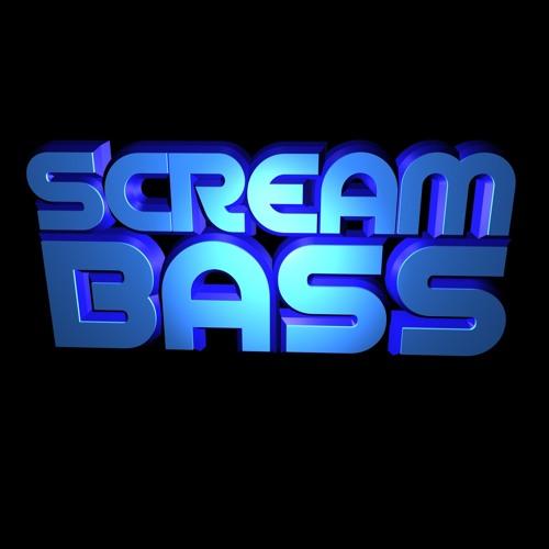 Screambass's avatar