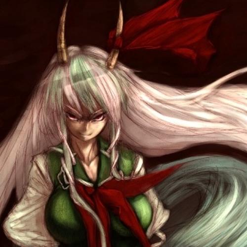 wattchan's avatar