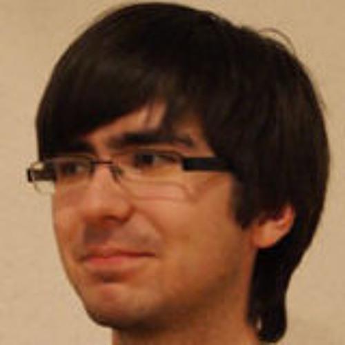 FeeLyX's avatar