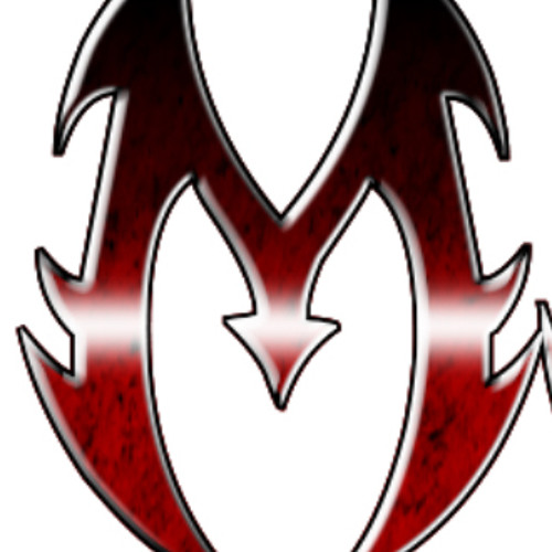 MetalDwarfMusic's avatar