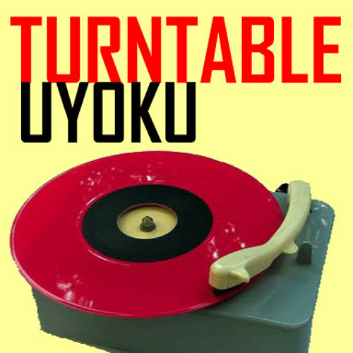 turntableRW's avatar
