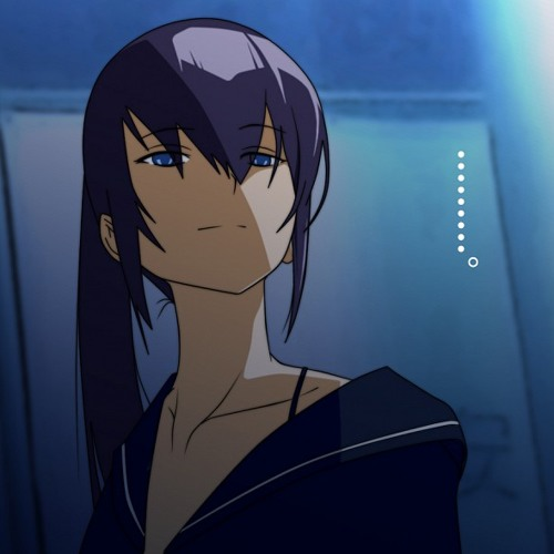 smth2's avatar