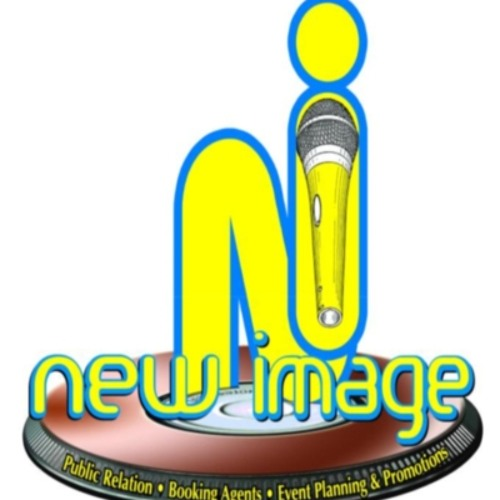 NewImage Music's avatar