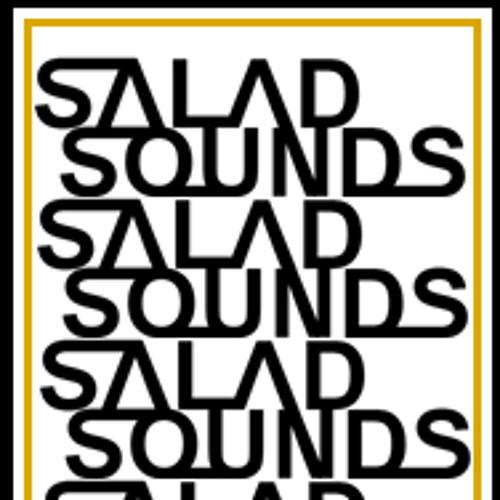 Nik Salad's avatar