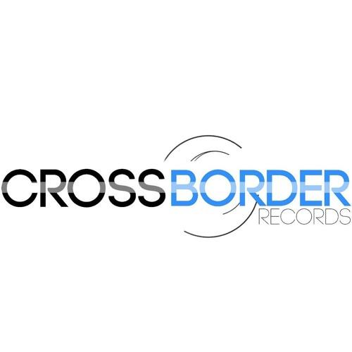 CrossborderRecords's avatar