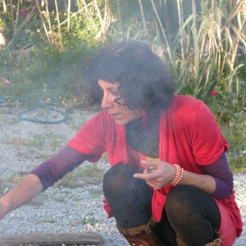 sanaba naona's avatar