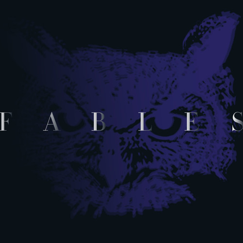 FABLES's avatar