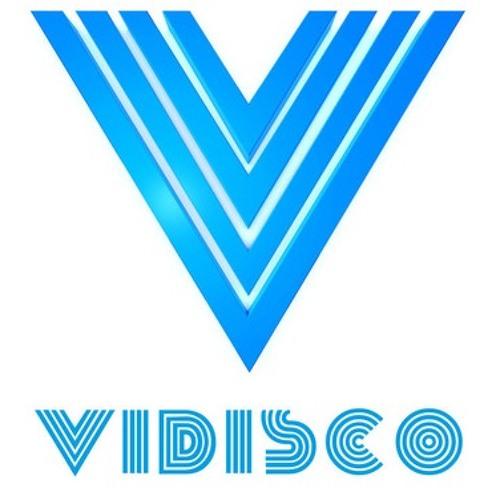 Vidisco's avatar
