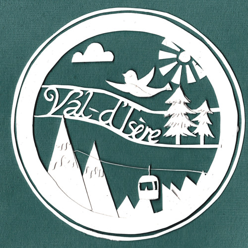 Val-d'Isère's avatar