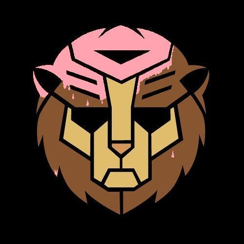 Shadowmormon's avatar
