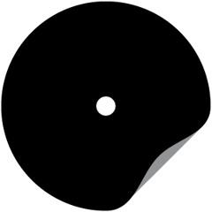 RECORD TURNOVER