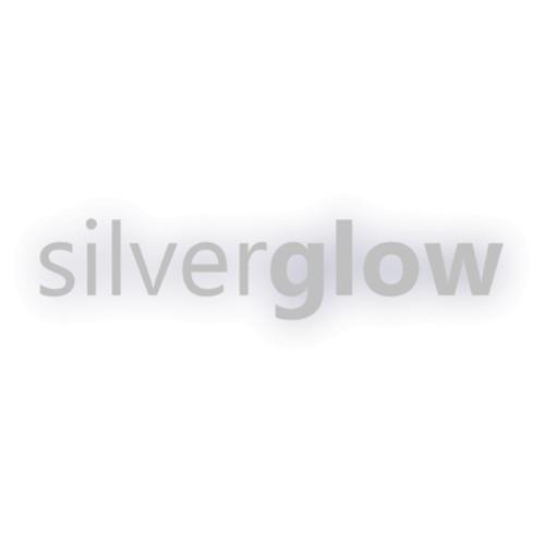 Silverglow's avatar