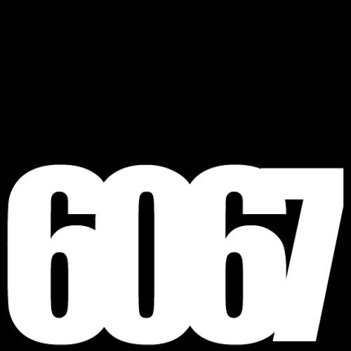 6067digital's avatar