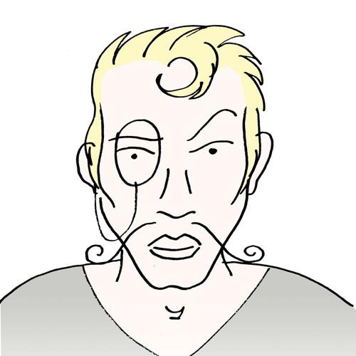 Oscar Meteor's avatar